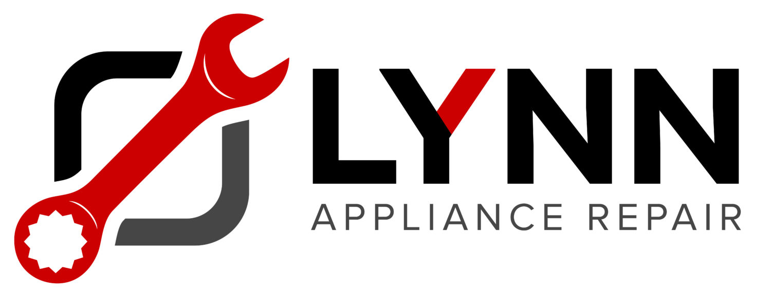 Lynn Appliance Repair